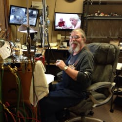 Photo Of Wayne S Design Jewelry And Watch Repair Service Center Rochester Mn