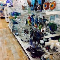 photo of homegoods las vegas nv united states store items - Home Decor Stores Las Vegas