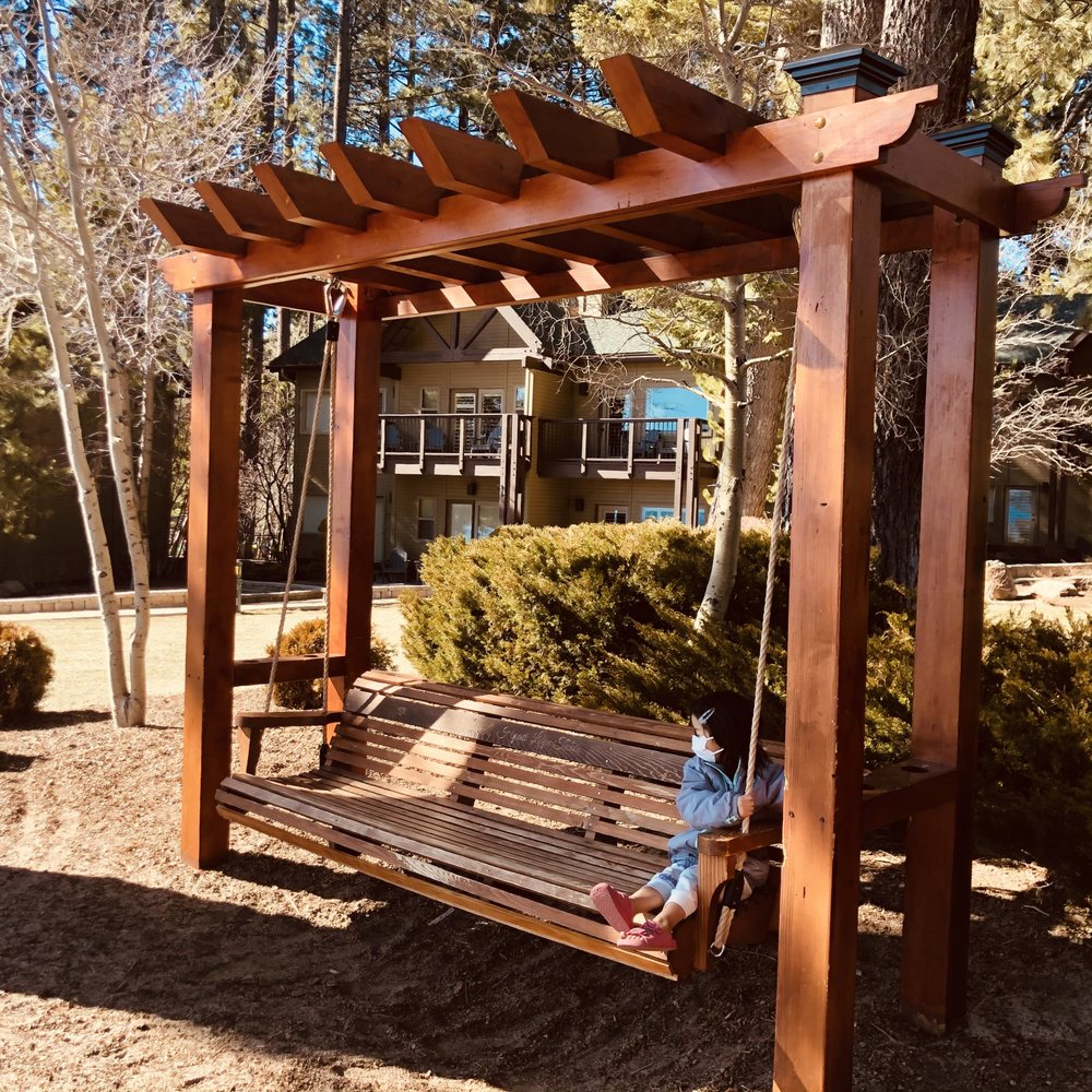 Hyatt Regency Lake Tahoe Resort And Casino - Slideshow Image 3