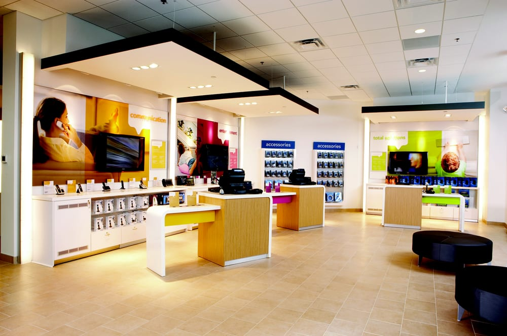 Cox Residential Digital Solutions Store - CLOSED - 21