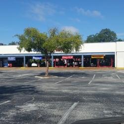Sears automotive fashion square mall 21