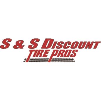 S & S Discount Tire Pros: 857 Cherokee Rd, Alexander City, AL