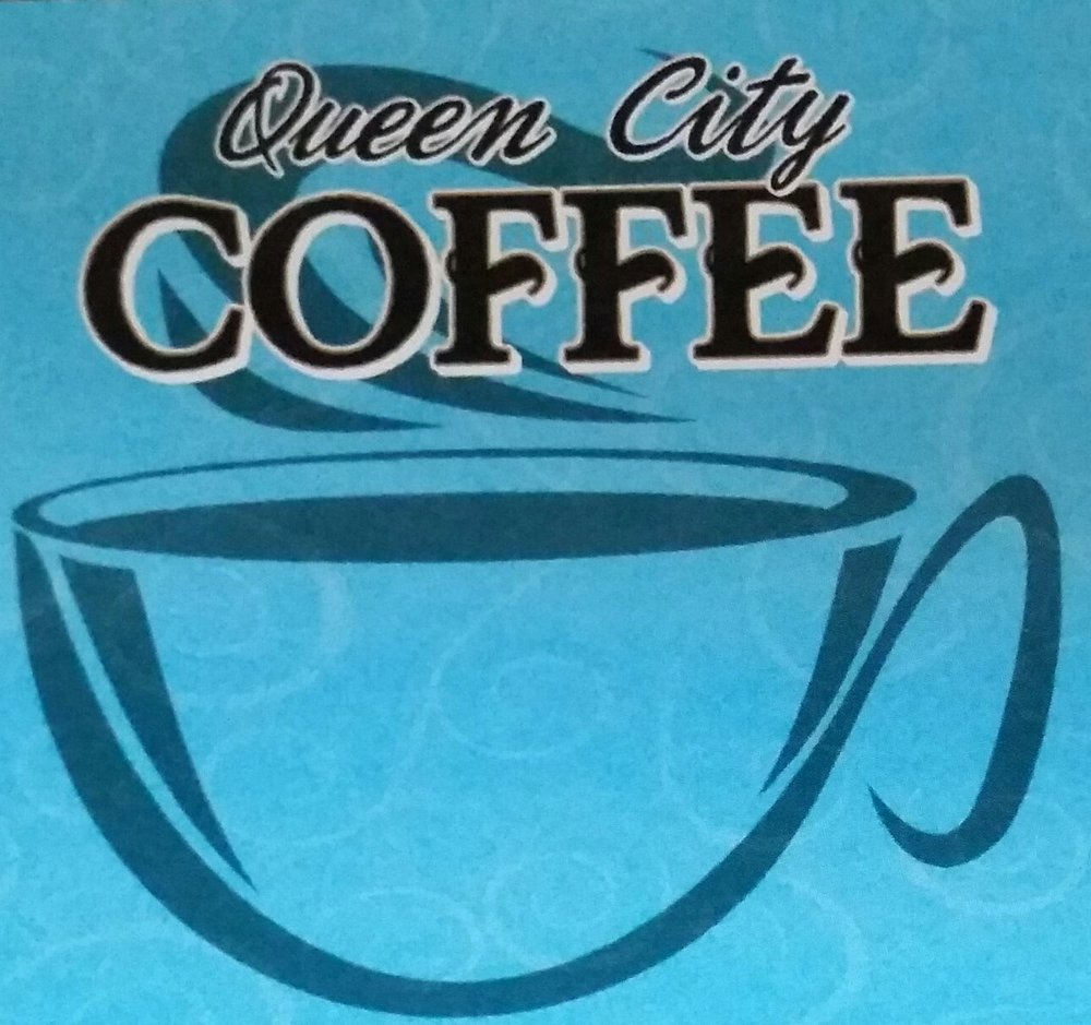 Social Spots from Queen City Coffee