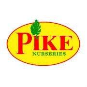Pike Nurseries: 2475 Towne Lake Parkway, Woodstock, GA