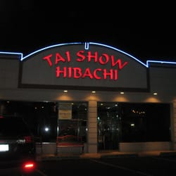 Massapequa Sushi Restaurants
