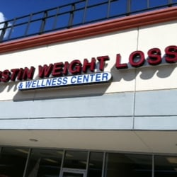 Austin Weight Loss And Wellness Clinic 13 Reviews Weight Loss