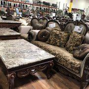 Sofas, Curios Photo Of Best Master Furniture   Chino, CA, United States.