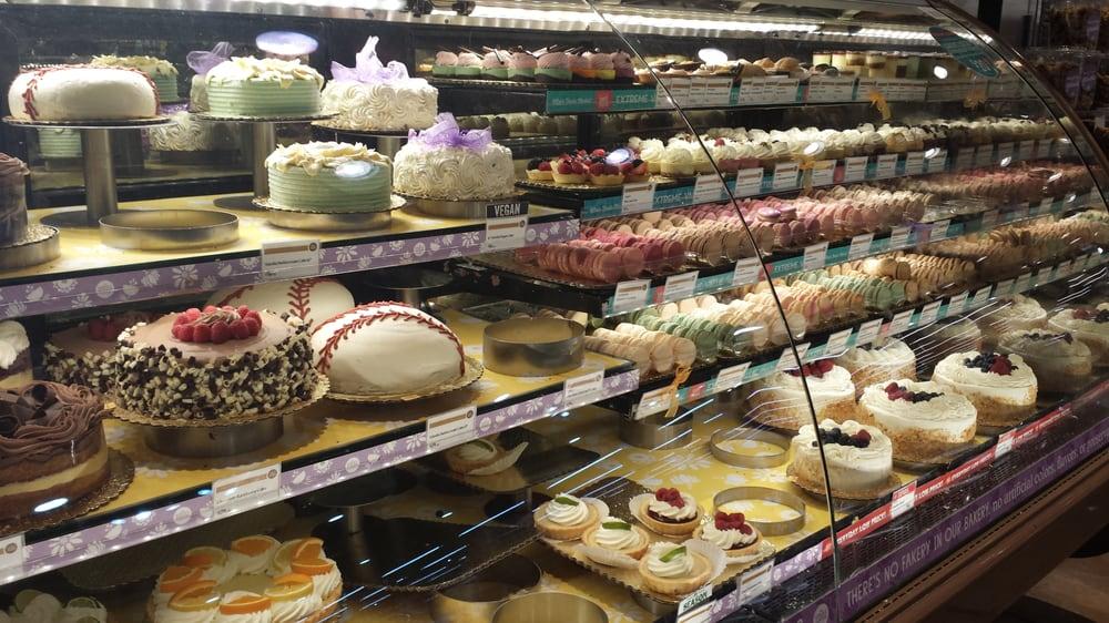 Whole Foods Store In Scottsdale Az