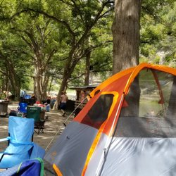 New Braunfels Camping >> Billy Goat S Gruff Campground 12 Photos 16 Reviews Campgrounds