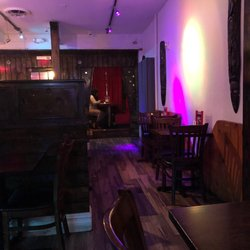97e25d195a2b Chloe s Restaurant   Lounge - 140 Photos   158 Reviews - Haitian ...