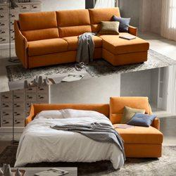 Dondi Salotti - Furniture Stores - Via Basso Acquar 30B, Verona ...