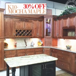 Photo Of Cabinets Now Plus Las Vegas Nv United States Cabinetson