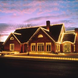 Photo of Christmas Decor By Arvidson - Crystal Lake IL United States. A & Christmas Decor By Arvidson - Holiday Decorating Services - 3209 S ... azcodes.com