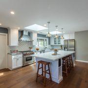 Captivating ... Photo Of Signature Kitchen U0026 Bath Design   Cupertino, CA, United States Part 22