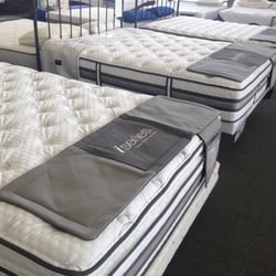 Sleep Train Mattress Centers 19 s & 34 Reviews