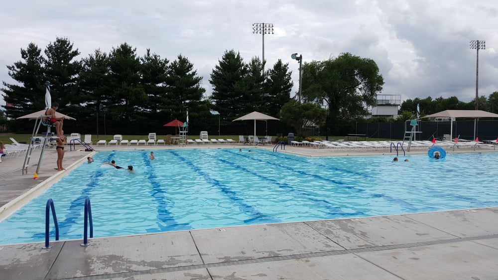 Miami hills swim club swimming pools 1103 rainbow trl - Club mahindra kandaghat swimming pool ...