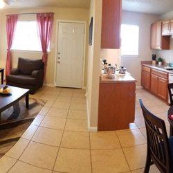 Eastgate Ridge Apartments 16 Photos Apartments 905 N Gilmer St