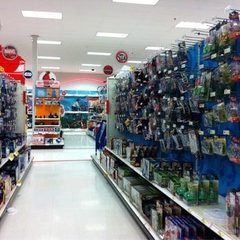 Target - 20 Photos & 22 Reviews - Department Stores - 6748 Redwood