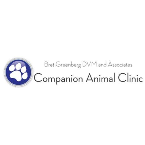 Bret Greenberg DVM & Associates Companion Animal Clinic: 601 S 16th St, Columbia, PA