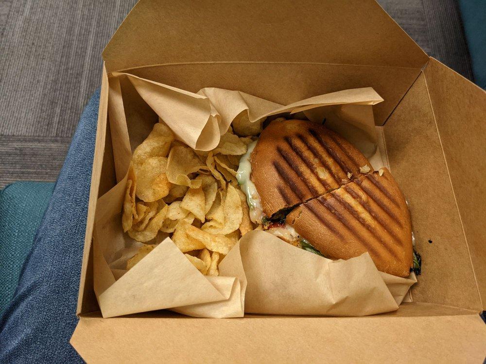 Grateful Roast Cafe and Coffee Roaster: 400 Middle Rd, Nanticoke, PA