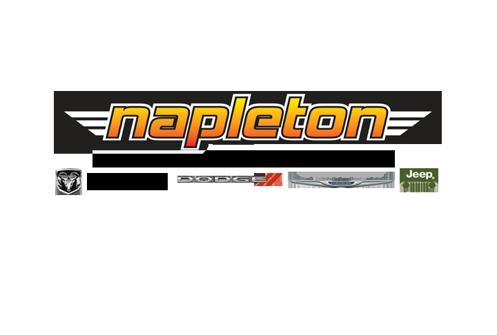 Photos for Napleton Chrysler Dodge Jeep Ram - Yelp