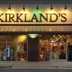Photo Of Kirklandu0027s   Cumming, GA, United States. Storefront