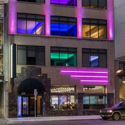 Photo Of Luminn Hotel Minneapolis An Ascend Collection Member Mn