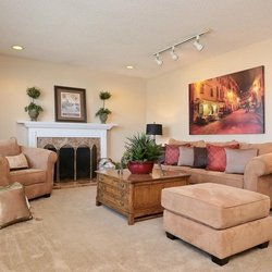 Panacea Home Staging - 169 Photos & 26 Reviews - Home Staging - 530 ...