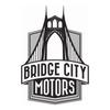Bridge City Motors