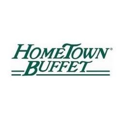 Visit and Check Out HomeTown Buffet (Santa Maria, CA)- Your Best Local Partner in Santa Maria CA California Today! See Relevant Information, Read Reviews About HomeTown Buffet (Santa Maria, CA), And Get The Help You Need.