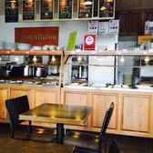 Bawarchi Indian Kitchen Closed 269 Photos 534 Reviews Indian 10408 Venice Blvd Palms