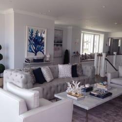 Stacey Vuduris Design - Interior Design - 1013 Havenhurst Dr, West ...