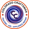 Colorado Craftsman Heating, Air, Appliance Repair