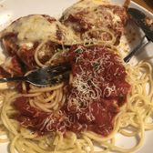 photo of olive garden italian restaurant state college pa united states chicken - Olive Garden State College