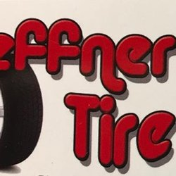 Photo Of Seffner Tires