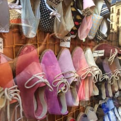 Casa hernanz 43 photos 19 reviews shoe stores - Casa hernanz madrid ...