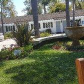 Photo Of Marina Beach Motel Santa Barbara Ca United States