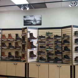 a02eab2dc92 Red Wing Shoe Store - 18 Reviews - Shoe Stores - 299 E Plumb Ln ...