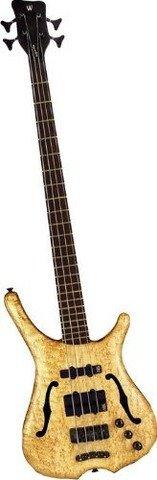 Specialty Guitars Plus: 725 Rio Rd W, Charlottesville, VA