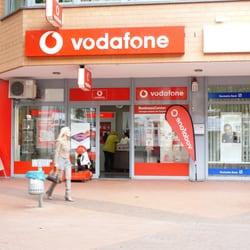 vodafone shop frechen handy smartphone hauptstr 99 103 frechen nordrhein westfalen. Black Bedroom Furniture Sets. Home Design Ideas
