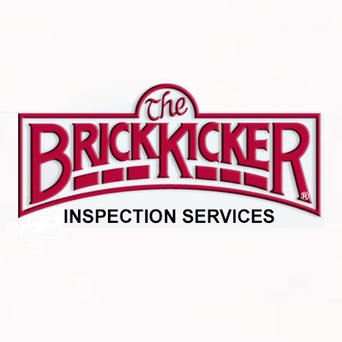 The BrickKicker: 1450 Big Barton's Creek Rd, Dickson, TN