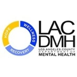 Los Angeles County Department Of Mental Health Closed Counseling