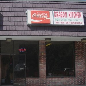 Dragon Kitchen Order Food Online 13 Reviews Chinese