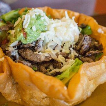 Tres Hermanas Restaurant Davis Ca