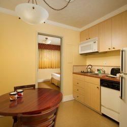 Park Lane Suites & Inn - 89 Photos & 181 Reviews - Hotels - 809 SW ...