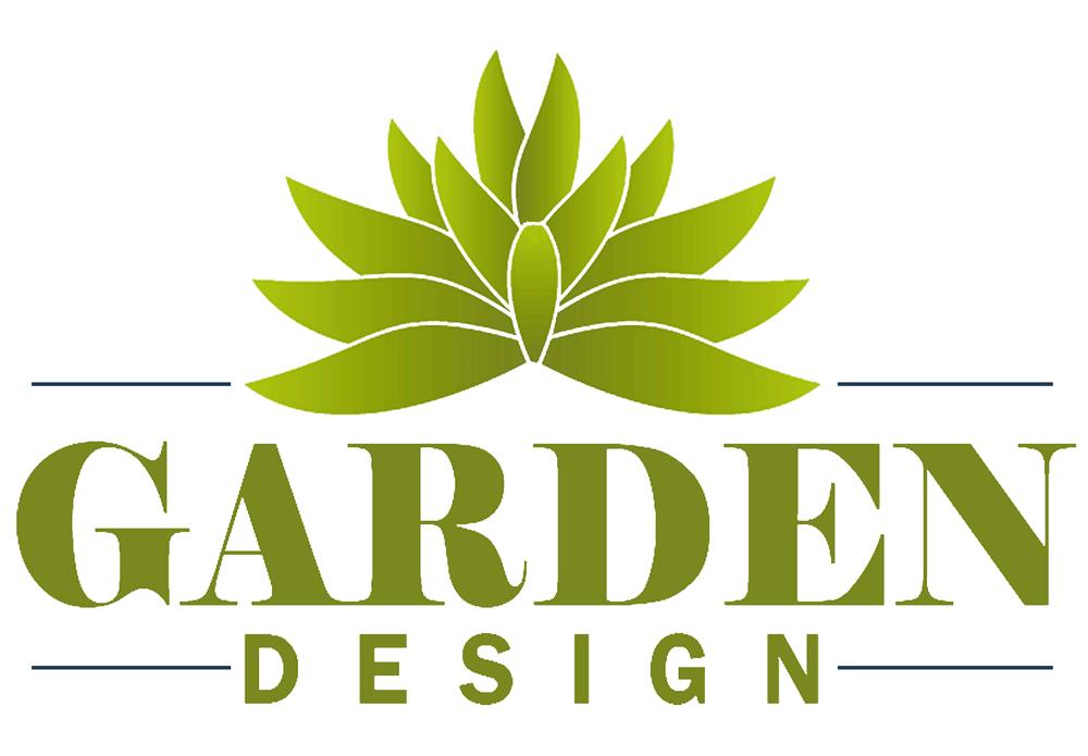 Garden design inc yelp for Garden design inc