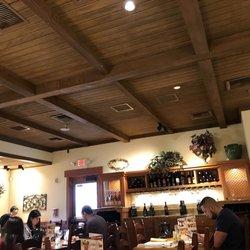 Olive Garden Italian Restaurant 31 Photos 25 Reviews