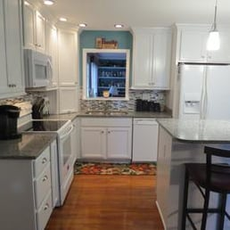 Photo Of Affordable Marble Granite Indianapolis In United States