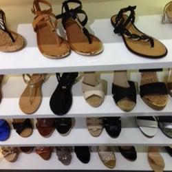 aldo shoes glendale ca