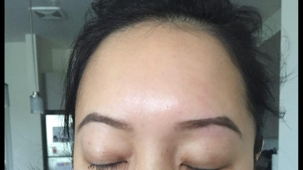 Khoobsurat Threading Salon 36 Photos 144 Reviews Skin Care